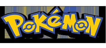 Παιδικό Παιχνίδι Pokemon