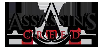Παιδικό Παιχνίδι Assassin's Creed