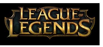 Παιδικό Παιχνίδι League of Legends