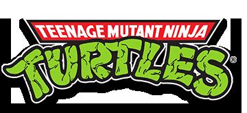 Παιδικό Παιχνίδι Teenage Mutant Ninja Turtles