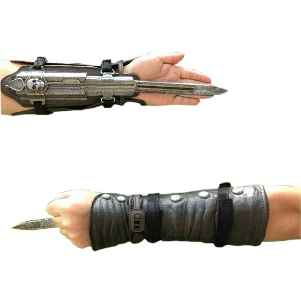 Hidden Blade Ρέπλικα - Assassin's Creed