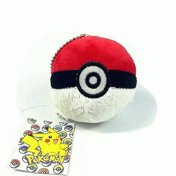 Pokeball Pokemon