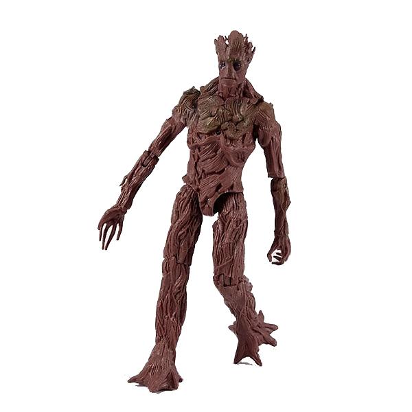 Φιγούρα Groot - Guardians of the Galaxy