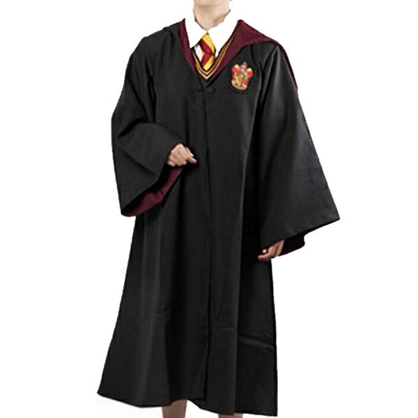 Συλλεκτική Μαγική Ρόμπα - Harry Potter