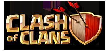 Παιδικό Παιχνίδι Clash of Clans