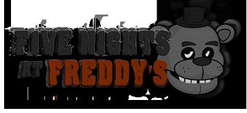 Παιδικό Παιχνίδι Five Nights at Freddy's