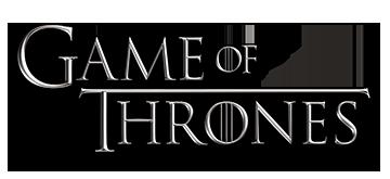 Παιδικό Παιχνίδι Game of Thrones