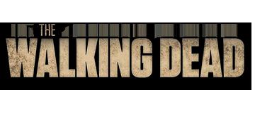 Παιδικό Παιχνίδι The Walking Dead